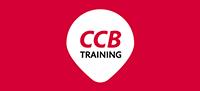 CCB Training